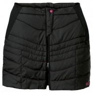 Юбка Iceguard Skirt 1501831-6000 Jack Wolfskin