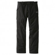 Брюки мужские All Terrain Pants Men 1101181-6000 Jack wolfskin