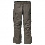 Брюки мужские Northpants Vent Pro Men 1500801-5011 Jack Wolfskin