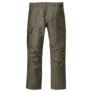 Брюки мужские White Horse Pants Men 1501881-5011 Jack wolfskin