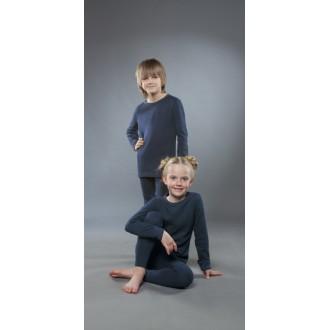 Термобелье детское Guahoo Kids 332, комплект