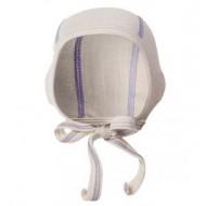 Чепчик Norveg Soft Bonnet 4SCU-011