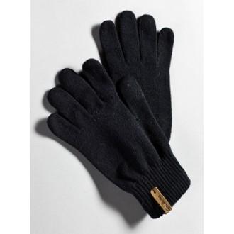 Перчатки Guahoo Accessories 3010 (мужская модель)