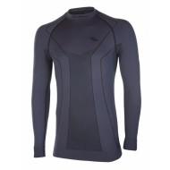 Блуза подростковая Thermo body guard для мальчиков (темно-синий)