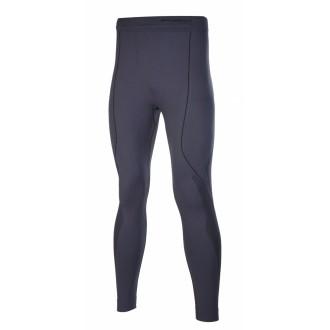 Штаны подростковые Thermo body guard для мальчика (темно-синий)