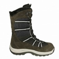 Ботинки женские Snow Peak Texapore Women 4003851-6350 Jack Wolfskin