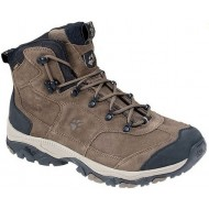 Ботинки мужские Outdoor Hiking Sherwood Texapore Men 4005261-1100 Jack Wolfskin