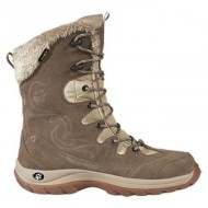 Сапожки женские Outdoor Winter   Lake Tahoe Texapore Women, Jack Wolfskin