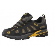 Кроссовки зимние Mountain Runway Men,  4007192-6000 Jack Wolfskin