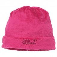 Шапка Outdoor hats/Caps - Fleece 1900901-2019 Jack Wolfskin