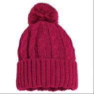 Шапка Outdoor Hats/Caps - Windproof (унисекс) 1901191-2121 Jack Wolfskin