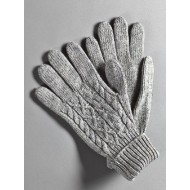 Перчатки Guahoo Accessories 3021 (женская модель)