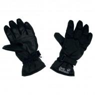Перчатки Outdoor Gloves - Waterproof  Артикул 18946-600