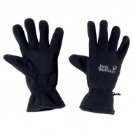 Перчатки Outdoor Gloves - Fleece  Артикул 1900871-6000  Artist Glove