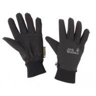 Перчатки  Supersonic XT Glove унисекс  (черный)