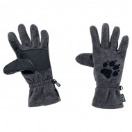 Перчатки Outdoor Gloves - Fleece Paw Gloves