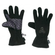 Перчатки  Outdoor Gloves - Fleece Tri Paw Grip Glove