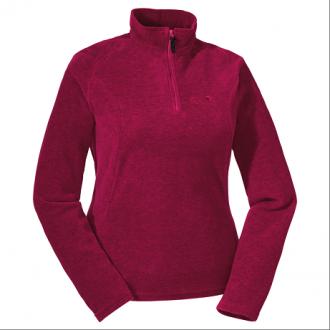 Пуловер женский Oakridge Women,  1701302-2121 Jack Wolfskin