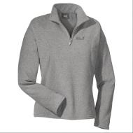 Пуловер женский Oakridge Women,  1701302-6111 Jack Wolfskin