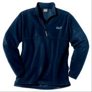 Пуловер мужской Gecko 17530-101 Jack Wolfskin