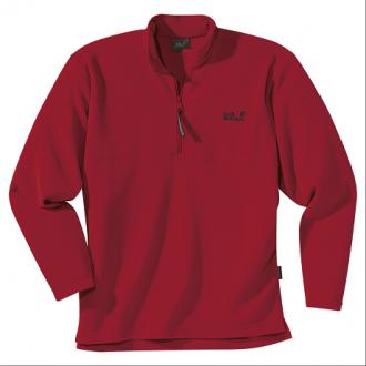 Пуловер мужской Gecko 17530-215 Jack Wolfskin