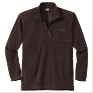Пуловер мужской GECKO 17530-511 Jack Wolfskin