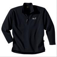 Пуловер мужской Gecko 17530-60 Jack Wolfskin