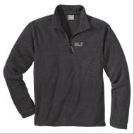 Пуловер мужской Oakridge Men,  1701292-6200 Jack Wolfskin
