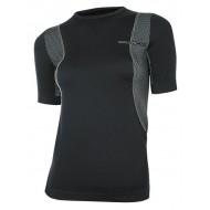 Термобелье Brubeck Fit Balance футболка жен. SS00641