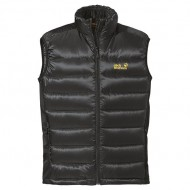 Жилет мужской ( пух ) Atmosphere Down Vest Men, 1200901-6000 Jack Wolfskin