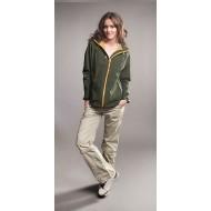 Куртка женская Guahoo Outdoor 42-0261-J-DGN