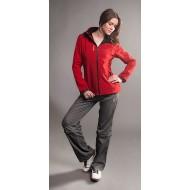 Куртка женская Guahoo Outdoor 42-0261-J-RD