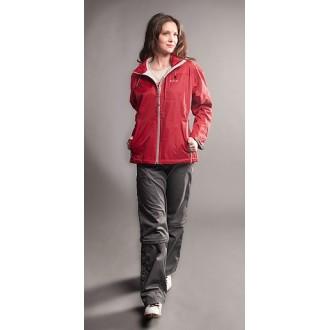 Куртка женская Guahoo Outdoor 42-0281-J-RD