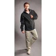 Куртка мужская Guahoo Outdoor 42-0270-J-BK