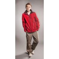 Куртка мужская Guahoo Outdoor 42-0250-J-RD