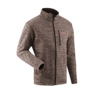 Куртка мужская Guahoo 790-J-BR