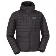 Куртка мужская Altostratus Men, 1200991-6032  Jack Wolfskin