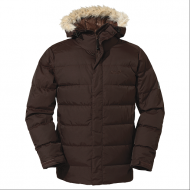 Куртка мужская Baffin Jacket Men 1200791-5115 Jack Wolfskin