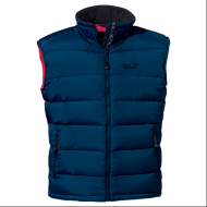 Жилет мужской Lhotse Vest Men,  1200701-1113 Jack Wolfskin