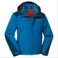 Куртка мужская Peregrine Jacket Men,  1104501-1062 Jack Wolfskin