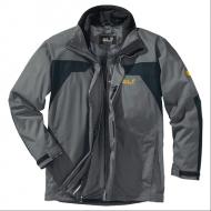 Куртка мужская Topaz Jacket Men,  11901-6011 Jack Wolfskin
