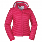 Куртка женская Stratus Jacket Women,  1200941-2019 Jack Wolfskin