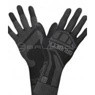 Перчатки термоактивные brubeck