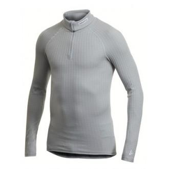 Термобелье Craft Pro Zero Extreme рубашка мужская