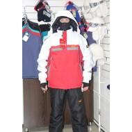 Горнолыжный  костюм  Jack Wolfskin