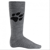 Термоноски Merino Ski Sock 19499-6120 Jack Wolfskin