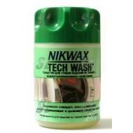 Средство для стирки Loft Tech Wash 150 мл