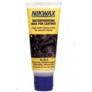 Пропитка для обуви Nikwax Waterproofing Wax for Leather 60мл